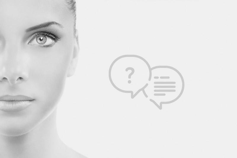 Questions Courantes Chirurgie Maxillo Faciale