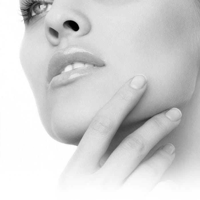 chirurgien-maxillo-facial-paris-neuilly-dr-loncle
