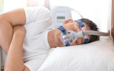 Apnée du sommeil : Causes, Symptômes, et Traitement0 (0)